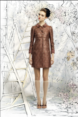 RED Valentino Look 3